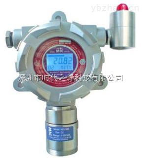 MIC-Ex-A可燃气体报警器,MIC-Ex-A测爆仪