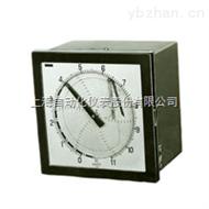 上海自动化仪表大华仪表厂