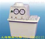 SHZ-III型循环水真空泵,SHZ-III型循环水真空泵厂家