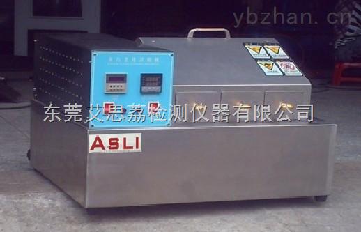 天津试验机试验机销售