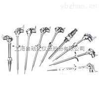 WZP2-3312A装配式铂电阻上海自动化仪表三厂