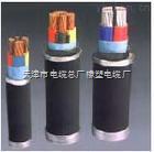 地埋电线电缆  YJLV22高压铠装电力电缆