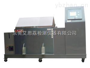 中国环境试验设备企业