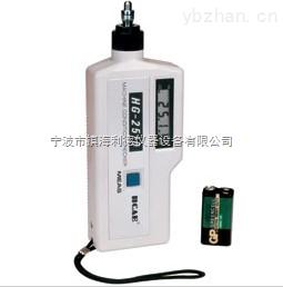 宁波HG-2510轴承振动检测仪厂家