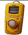 泰安R10型环氧乙烷检测仪,环氧乙烷泄漏检测仪