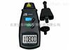 北京便攜式轉速表DM6236P  汽車專用轉速表