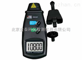 北京便携式转速表DM6236P  汽车专用转速表