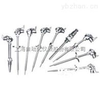 WZPN2-130耐磨型热电阻上海自动化仪表三厂