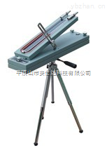 供CQY-150型U形倾斜式压差计