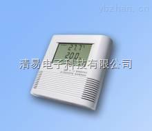 JL- 16-溫濕度記錄儀