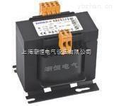 JBK5-800VA机床控制变压器