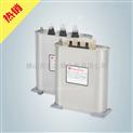自愈式并联补偿电容器BKMJ
