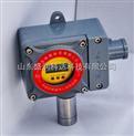 濰坊RBK-6000-2二氧化氯泄漏報警器/二氧化氯發生器配備