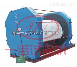 微机控制混凝土排水管内压试验机价格