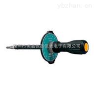 FTD10CN-S日本东日(TOHNICHI)表盘式扭力起子(10cN.m/1kgf.cm)