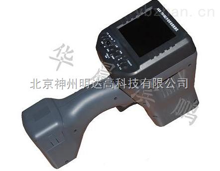 深圳 AQX-701B红外QIE听窃视检测仪厂家直销