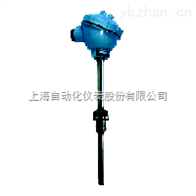 耐腐热电偶WRN2-330-F