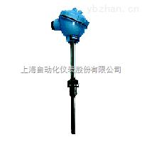 耐腐热电偶WRE2-130-F