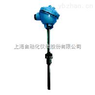 耐磨热电偶WREN2-330