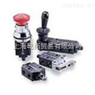 -X4125500000/进口norgren手动/机控阀