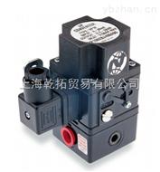 -norgren VP12系列比例压力阀/VP5110BJ411H00