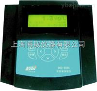 DOS-808型实验室溶氧仪,ppm,污水溶解氧