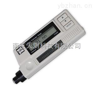 TT220-北京時代TT220涂層測厚儀(磁性法)|覆層測厚儀|漆膜測厚儀