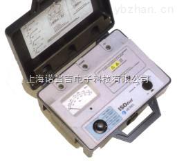 模拟式5KV高压兆欧表(绝缘摇表)