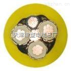 MC橡套电缆煤矿机械专用电缆 天津橡塑电缆总厂直销i