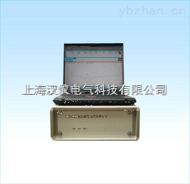 变压器绕组变形测试仪参数、规格、图片