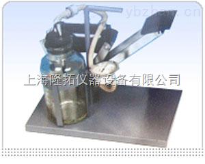 脚踏吸引器,XJX-A脚踏吸引器厂家