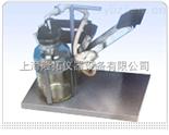 XJX-A脚踏吸引器,XJX-A脚踏吸引器厂家