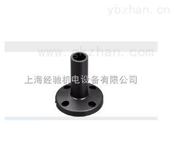 继电器 其他 上海经驰实业有限公司 上海二工apt 警示灯 > tl-90警示