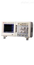 UTD2102C优利德数字存储示波器