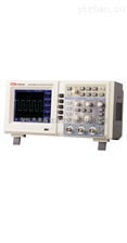 UTD2202C优利德数字存储示波器