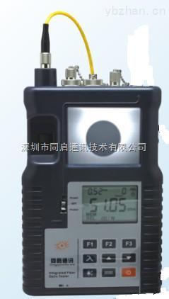 IFOT-4000A 光综合测试仪