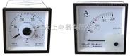 交流电压表  Q96·Q72-RZC-V