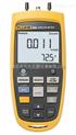 Fluke 922空氣流量檢測儀耐用性和易用性