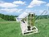 无线一体化雨量监测站