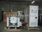 电池壳综合环境试验机公司 振动试验仪器