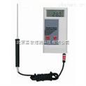 接觸式數字測溫儀/數字測溫儀/便攜式測溫儀/接觸式測溫儀