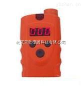 DP/RBBJ-T-便携式气体检测仪/便携式可燃气体检测仪/携式可燃气体报警仪