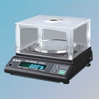 DP-JJ1000-電子天平 天平