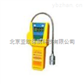 便携式气体探测器/气体检测仪/便携式可燃气体检测仪(液化气)