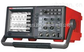 UTD3025B优利德数字存储示波器