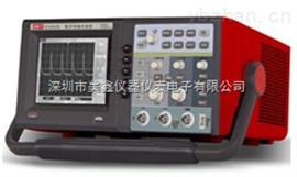 UTD3042B优利德数字存储示波器
