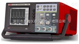 UTD3062C优利德数字存储示波器