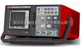 UTD3102B优利德数字存储示波器