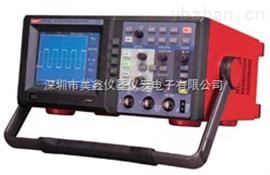UTD3102C优利德数字存储示波器