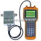 DP-RY5000D-通過式射頻功率計